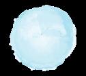 Cette image a un attribut alt vide ; son nom de fichier est rond-bleu.png